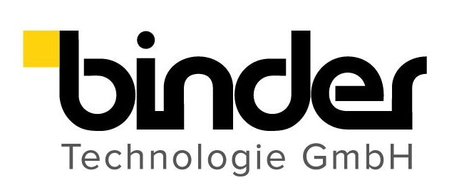 Binder Technologie GmbH