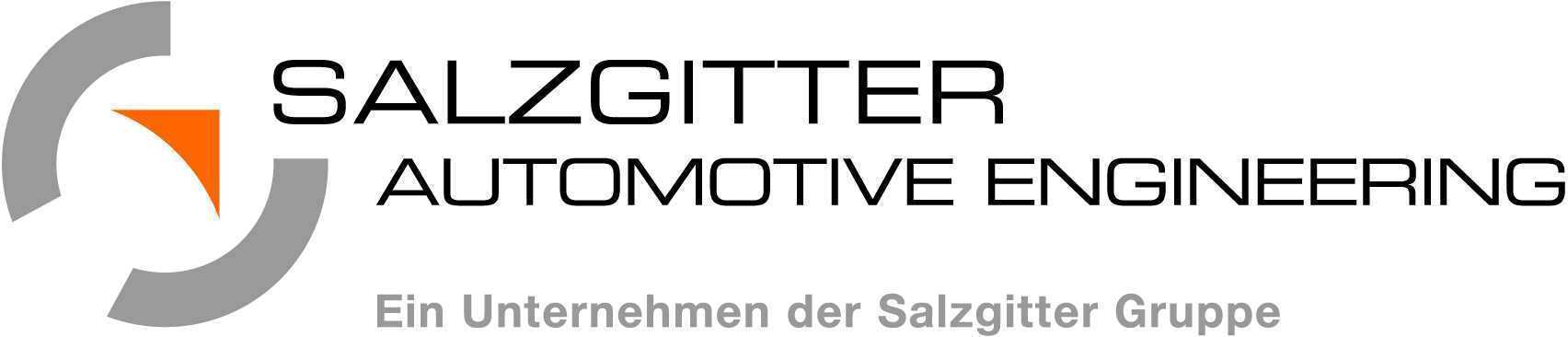 Salzgitter Automotive Engineering